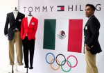 Mexico - Tommy Hilfiger