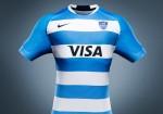 Nike - Los Pumas 1
