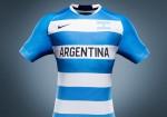 Nike - Pumas Seven 1