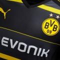Puma - Borussia Dortmund 1