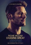 Richie McCaw - Chasing Great 2