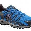 Columbia Sportswear - Zapatillas Ventrailia Outdry - Hombre