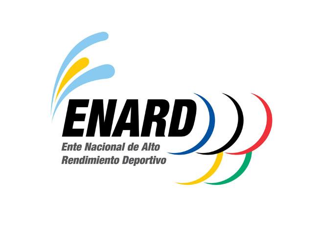 Enard - Premios - Medallas - Rio 2016 2