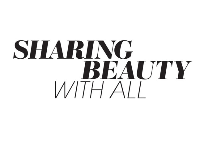 loreal-sharing-beauty-with-all-rse