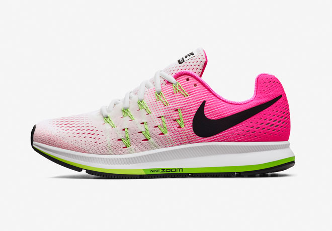 nike-air-zoom-pegasus-33-1