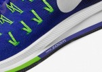 nike-air-zoom-pegasus-33-2