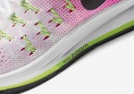 nike-air-zoom-pegasus-33-4