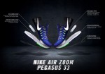 nike-air-zoom-pegasus-33-5