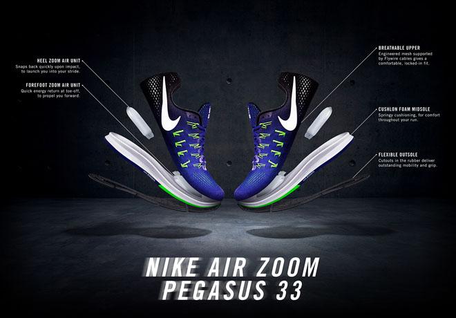 nike-air-zoom-pegasus-33-5