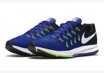 nike-air-zoom-pegasus-33-6