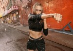 puma-do-you-cara-delevingne-4
