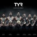 Grupo Vieytes - TYR