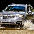 Subaru - Raid Columbia 2017 1