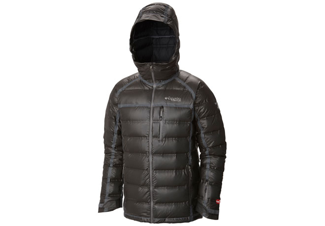 Columbia Sportswear - OutDry Extreme DD