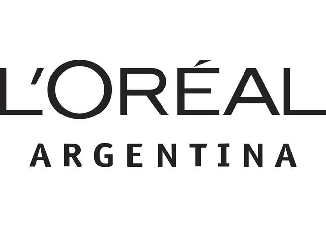 L'ORÉAL ha sido reconocida como la empresa Nº 1 en Igualdad de género a nivel global.
