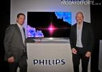 Philips 006