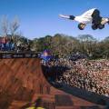 Tony Hawk - X-Treme Life Fest