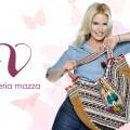Valeria Mazza - Valeria Mazza Design