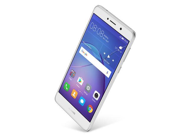 Huawei - Mate 9 Lite