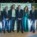 LOREAL - Alianza Garnier - Unicef