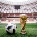 adidas - Telstar 18 - Copa Mundial de la FIFA 2018 Rusia
