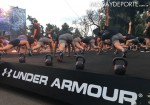 Under Armour - UA Training ARG 2