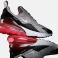 Nike - Air Max 270