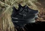 Puma - Ignite Limitless Sr 1