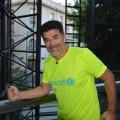UNICEF - Carrera por la Educacion - Julian Weich