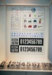 Nike Futbol Studio 3