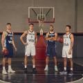 Nike - Jordan - CABB 1