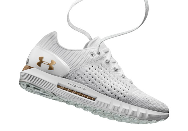Under Armour - HOVR Sonic