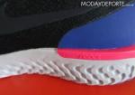 Nike - Epic React Flyknit 4