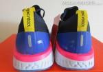 Nike - Epic React Flyknit 6
