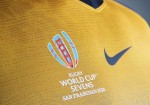 Nike - Los Pumas Seven - Camiseta Alternativa 2018 3