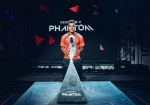 Nike - Phantom Vision 5