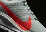 Nike - Zoom Pegasus Turbo 3