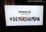 Reebok Argentina - Evento Mujeres 1