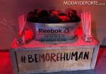 Reebok Argentina - Evento Mujeres 3