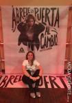 Reebok Argentina - Evento Mujeres 5