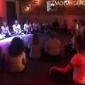 Reebok Argentina - Evento Mujeres 9