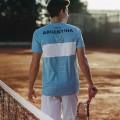 FILA - ATT - Copa Davis - Argentina 1