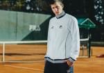 FILA - ATT - Copa Davis - Argentina 14