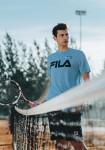FILA - ATT - Copa Davis - Argentina 5