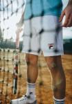 FILA - ATT - Copa Davis - Argentina 8