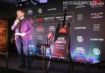 UFC Night Buenos Aires - Antonio Rodrigo Minotauro Nogueira