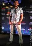 UFC Night Buenos Aires - Santiago Ponzinibbio
