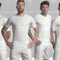 Umbro - Camiseta Homenaje Estudiantes de la Plata - Campeonato del Mundo