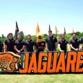 Lanzamiento Jaguares 2019 1