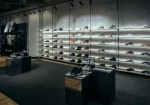 Nike Buenos Aires - Local 6